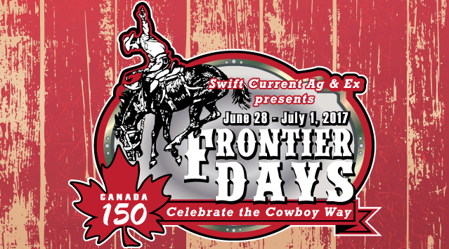 frontier_days_2017