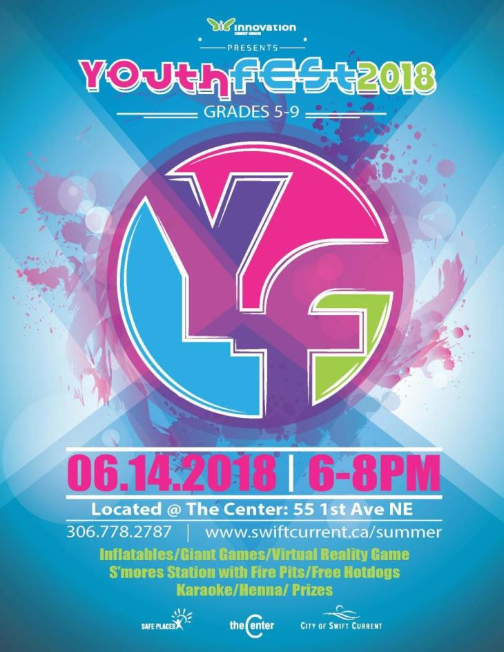 YouthFest_FINAL poster 2018 jpeg