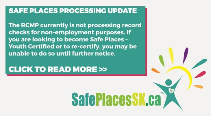 safeplaces_process update_639x354