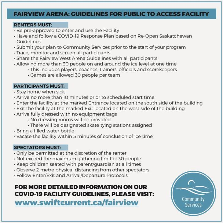 fairview arena_infographic