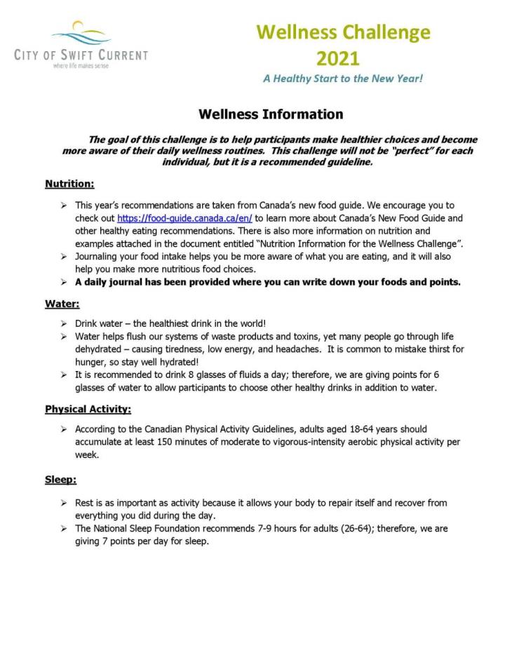 Wellness Challenge 2021_Page_2