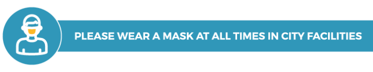 mask-banner - UPDATE
